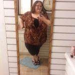 Plus Size Capsule Wardrobe