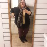 Women's Plus Size Outfits