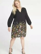 Where to Shop for Plus Size Clothing - Bargains!