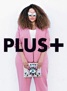 Plus+:Style Inspiration for Everyone - Review
