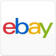 Best Plus Size Stores Online