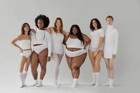 What Is Size Inclusivity