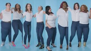 Plus Size Fashion Mistakes - Are They Really Mistakes?