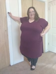 How to Put Together an Outfit - Plus Size Completer Pieces